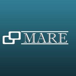 Mare Design