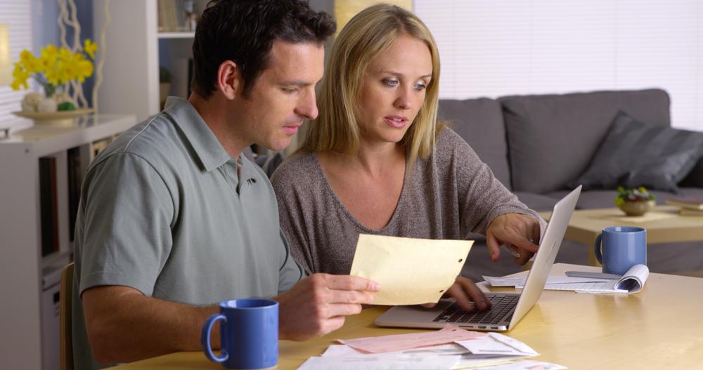 Come fare i pagamenti per le detrazioni fiscali delle ristrutturazioni