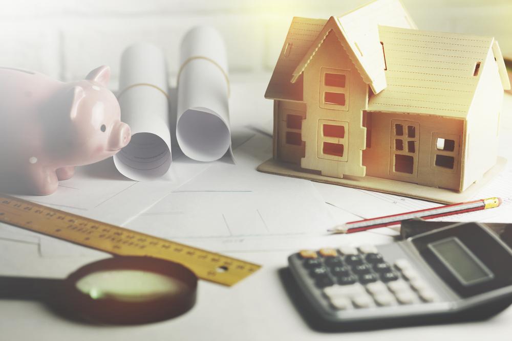 Ristrutturazione casa: cosa si può detrarre nel 2017?