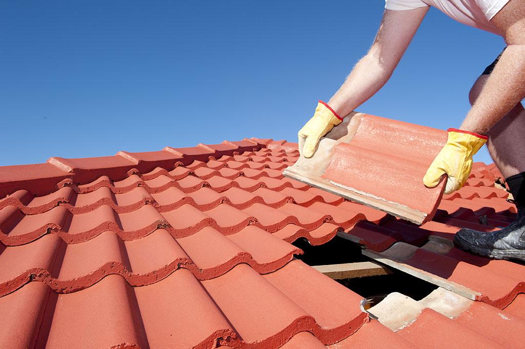 Che-maggioranza-serve-per-il-rifacimento-del-tetto-condominiale