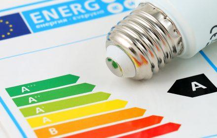 Come_ottenere_la_certificazione_energetica_per_la_casa