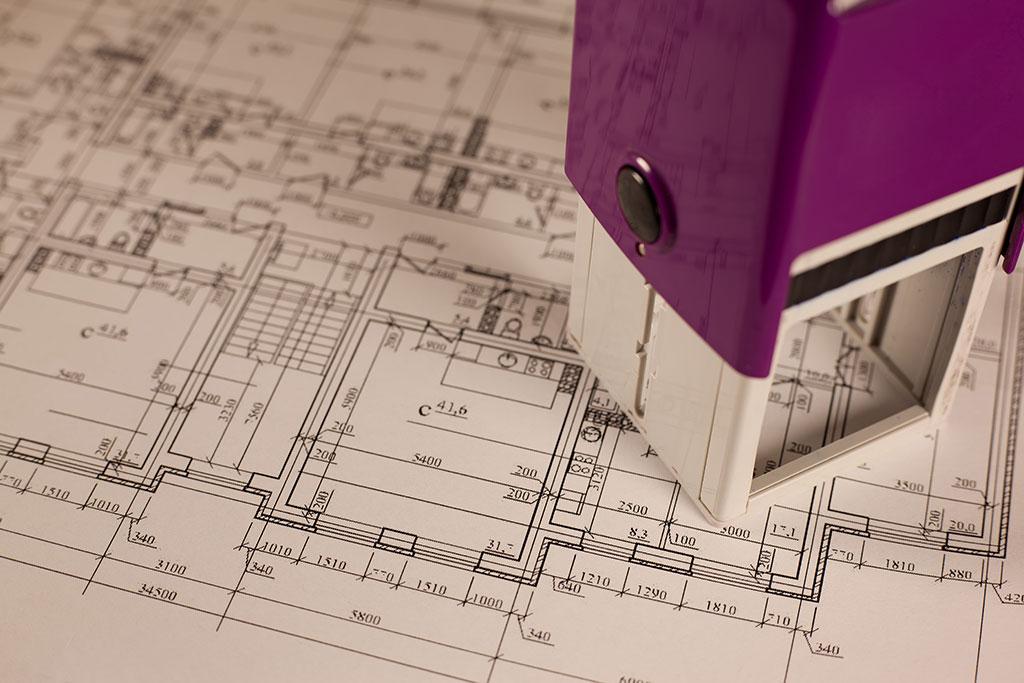Quali_permessi_servono_per_le_detrazioni_fiscali_nei_lavori_di_ristrutturazione_edilizia