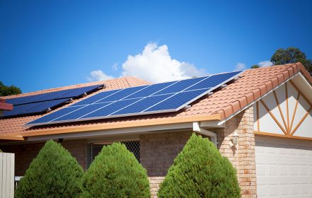 Detrazioni_fiscali_2017_per_gli_impianti_fotovoltaici_sul_tetto