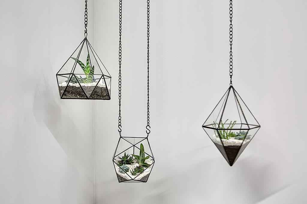 Floating-garden-le-piante-sospese-da-appartamento