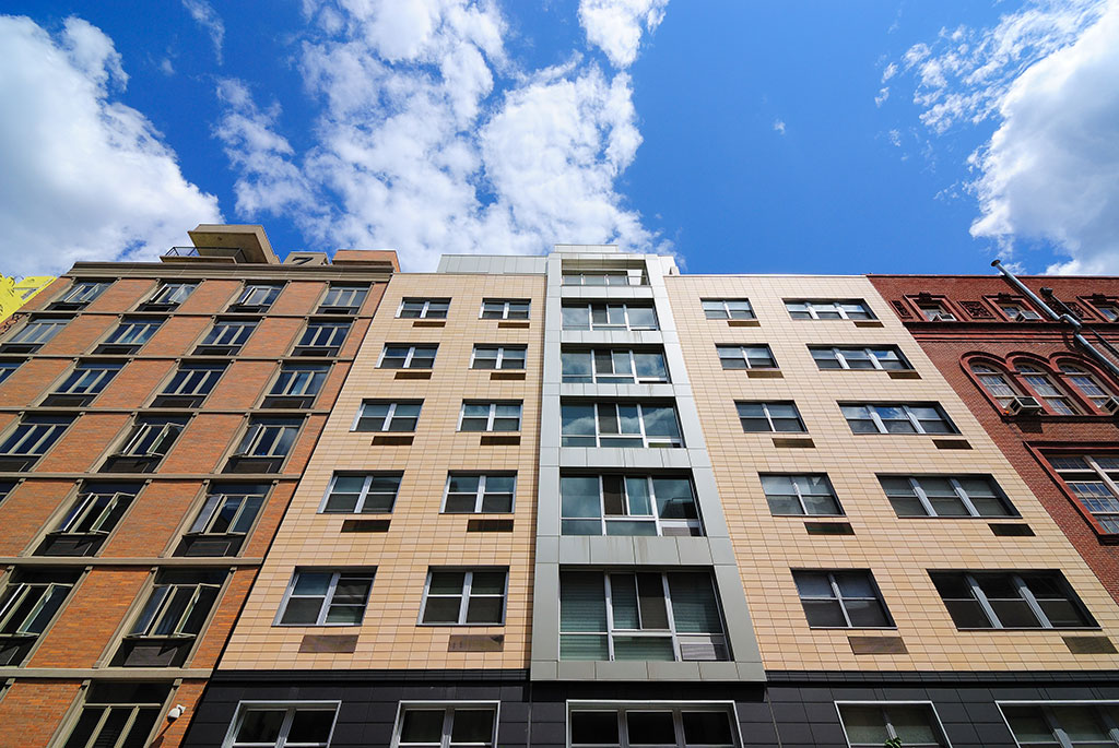 Rifacimento-della-facciata-condominiale-quale-maggioranza-serve-e-come-si-ripartiscono-le-spese