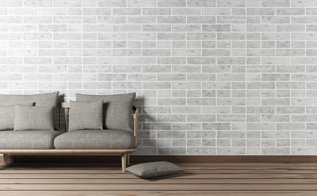 Piastrelle bagno in ceramica moderne e alternative rifare casa