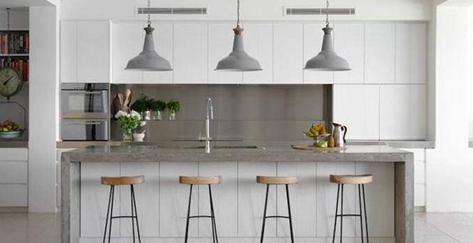 Arredare la cucina in stile nordico scandinavo tipitipi magazine
