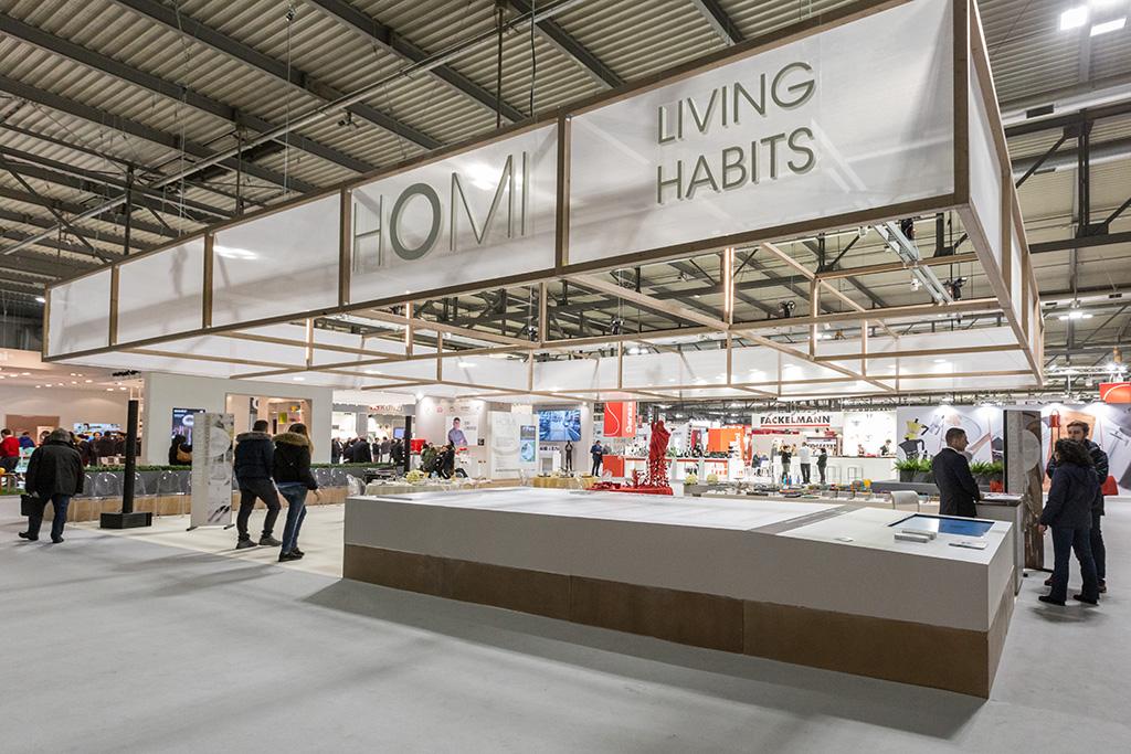HOMI-Milano-2017-Il-Salone-degli-stili-di-vita