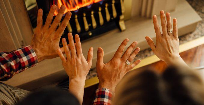 Come risparmiare sul riscaldamento di casa