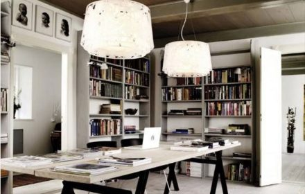Home-office-arredare-un-ufficio-in-casa