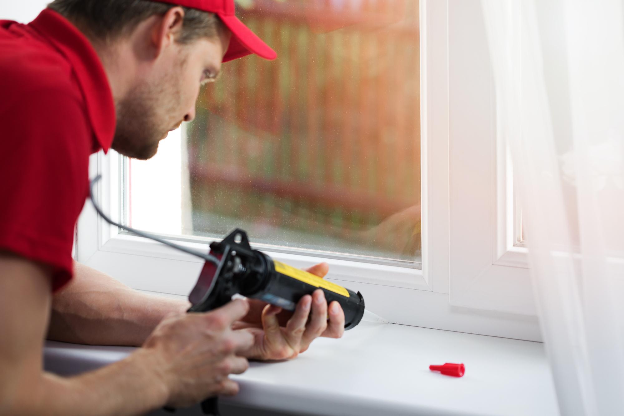 Come Scartavetrare Il Legno i rimedi per eliminare gli spifferi dalle finestre
