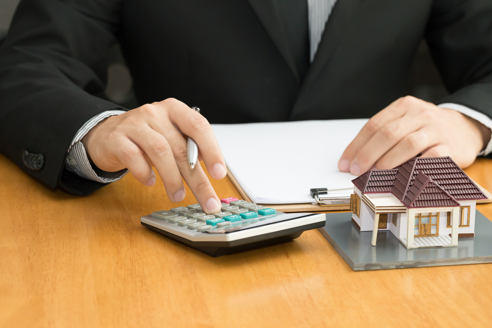 Le detrazioni fiscali 2017 per l'acquisto della prima casa