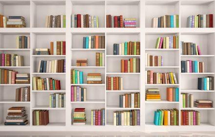 libreria jpg