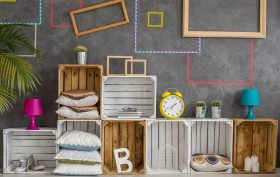up-cycling