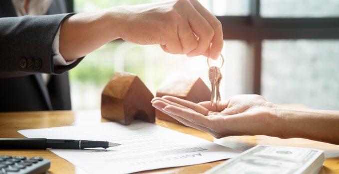 Cedolare secca sugli affitti 2018: come funziona