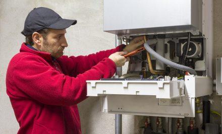 La manutenzione annuale della caldaia di casa per riscaldamento non è obbligatoria per legge