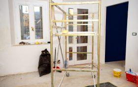 Ristrutturazione casa: i consigli per risparmiare
