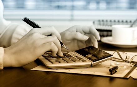 IVA agevolata al 10% per la ristrutturazione edilizia: quando si applica