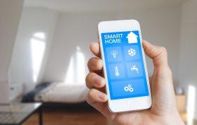 Come funziona il termostato smart con il WiFi