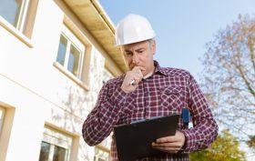 Detrazioni ristrutturazione 2018: come risparmiare sui lavori di manutenzione della casa