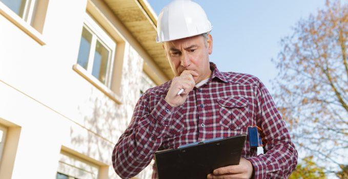 Detrazioni ristrutturazione 2018 come risparmiare sui lavori di manutenzione della casa - Lavori di ristrutturazione casa ...