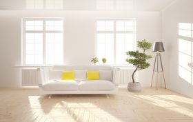 Cambiare gli infissi di casa: i consigli del professionista per scegliere i migliori