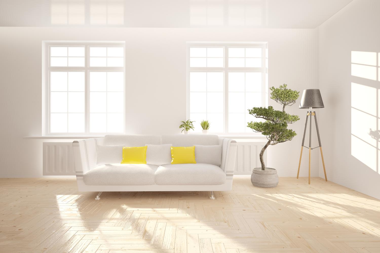Cambiare Colore Infissi Alluminio cambiare gli infissi di casa: i consigli del professionista