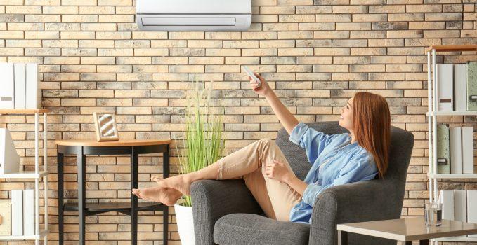 Quanto costa installare un condizionatore d'aria