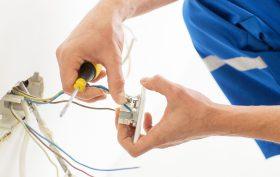 quanto costa rifare impianto elettrico