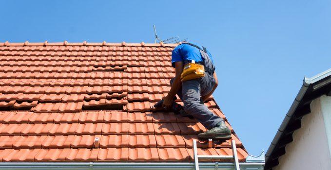 Quanto costa rifare il tetto di una casa