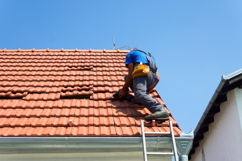 Quanto Costa Rifare Il Tetto quanto costa rifare il tetto di una casa - tipitipi magazine