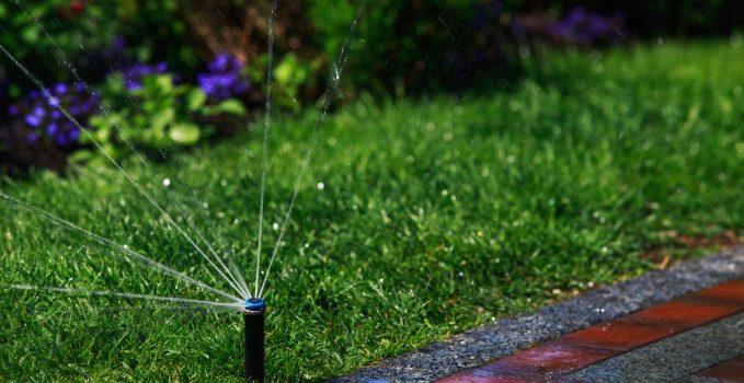 Quanto costa un impianto di irrigazione automatico for Irrigazione giardino