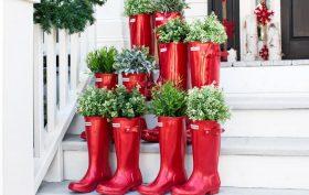 decorazioni Fai da Te Natale