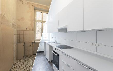 Bonus casa 2019 ristrutturazione e lavori: cosa si può detrarre