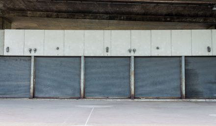 Detrazioni fiscali garage auto