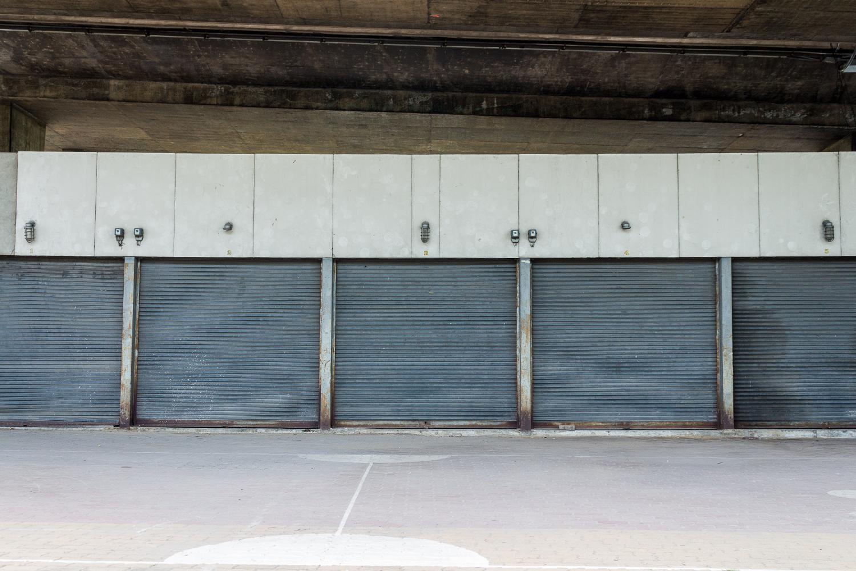 Trasformare Un Garage In Abitazione le detrazioni fiscali per la ristrutturazione o costruzione