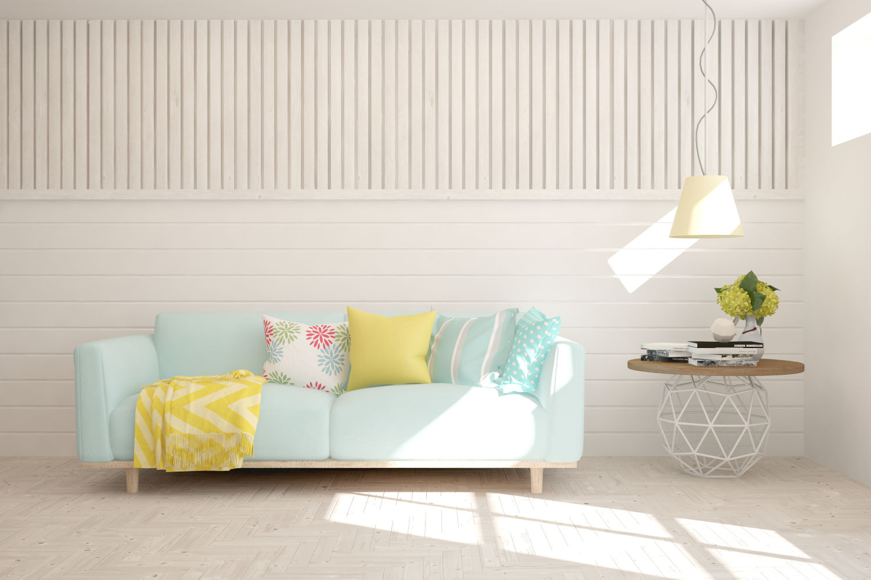 Come Pulire Il Divano come pulire il divano: trucchi e rimedi fai da te - tipitipi