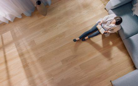Come scegliere il pavimento per la casa