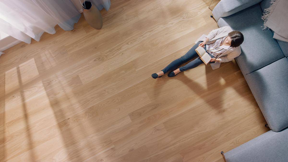 Dipingere Pavimento In Gres guida alla scelta del pavimento per la tua casa - tipitipi