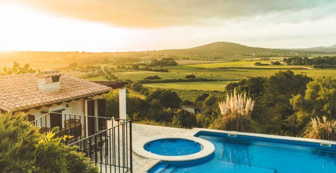 Guida per costruire la piscina a casa