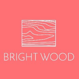 Bright Wood by Arredostand srl