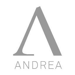 Andrea House Accessori Bagno.Andrea House Aziende Per La Casa Tipitipi