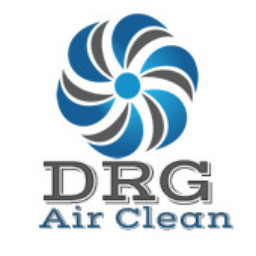 DRG AIR CLEAN srls